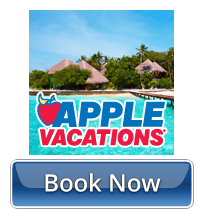 Shop thousands of destination activities worldwide!